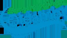 Homepage - Gemeentebelangen Oldambt